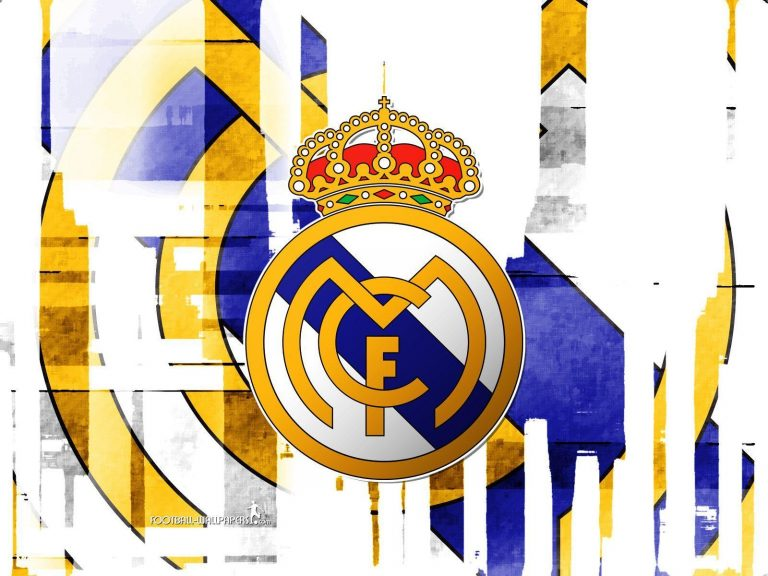 real madrid wallpaper 113